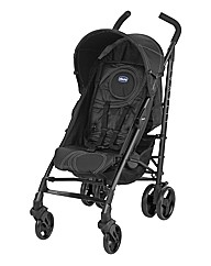 Chicco Liteway Stroller - Ombra