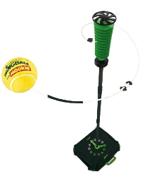 Pro Swingball Windicator