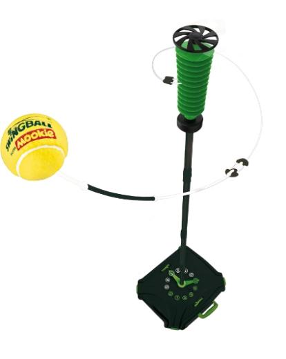 Swingball Windicator Pro