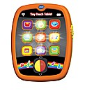 Vtech Tiny Touch Tab