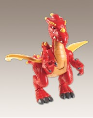 Fisherprice Imaginext Dragon