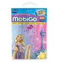 Vtech Tangled Mobigo Software