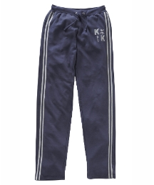 High and Mighty Jog Pant