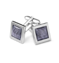 Hunt & Holditch Cufflinks