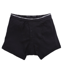 Jockey Pack of 2 Classic Boxer Trunks
