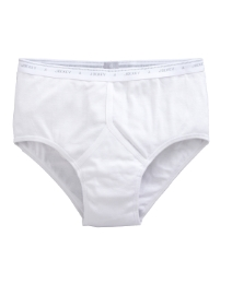 Jockey Mighty Classic Briefs