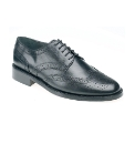Formal Brogue Shoe