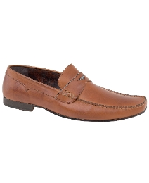 Ben Sherman Barshaw Formal Leather Shoe