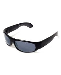 Viva La Diva Cassey Sunglasses