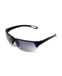 Viva La Diva Chelsea Black Sunglasses