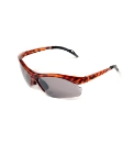 Viva La Diva Roxy Tortoise Sunglasses