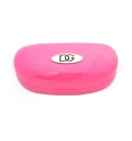 DG Designer Hard Clam Sunglasses Case