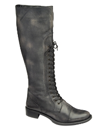 Ravel Harper Knee Boot