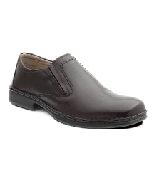 Padders Mens Hadley Slip on