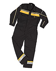 JCB Hollington Coverall Regular