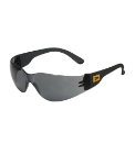 JCB Safety Eyewear