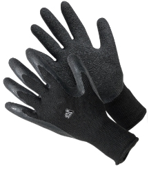 JCB Glove Pack of 5
