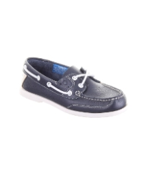Chatham Marine 'Crest G2' Boat Shoe