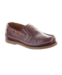 Chatham Marine 'Keel G2' Boat Shoe