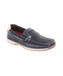 Chatham Marine 'Goodison' Slip on Shoe