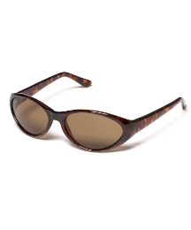 Suuna Tortoise Emily Ladies Sunglasses