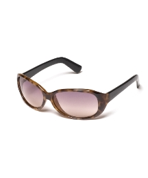 Suuna Honeys Charlotte Ladies Sunglasses