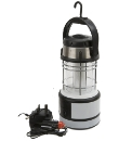 20 LED Lantern with Charger & Hook