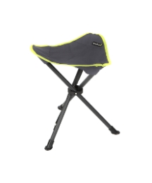 Tripod Stool in Carry Bag