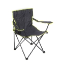 Summit Folding Chair