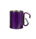300ml Carabina Handled Mug