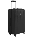 Revelation Zygo 4 Wheel Large Suitcase