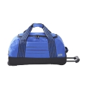 Revelation Free Runner Trolley Bag