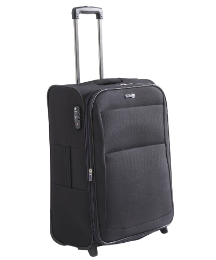 Antler Tourlite 2 Wheel Medium Suitcase