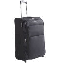 Antler Tourlite 2 Wheel Large Suitcase