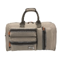 Antler Urbanite Holdall