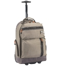Antler Urbanite Trolley Backpack