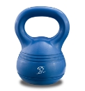 Body Sculpture 5kg Kettle Bell