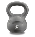 Body Sculpture 7.5kg Kettle Bell
