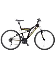 Elswick Trailbreaker 26in Mens Cycle