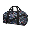 Eastpak Terminal Duffle Bag - Blossom