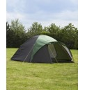 4 Man Peak Megadome Tent