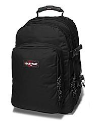 Eastpak Provider Backpack - Black