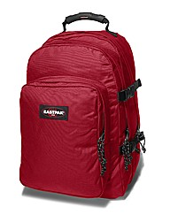 Eastpak Provider Backpack - Red