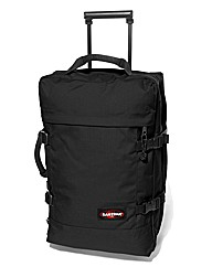 Eastpak Transfer S Trolley Bag
