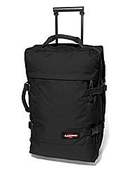 Eastpak Transfer S Trolley Bag
