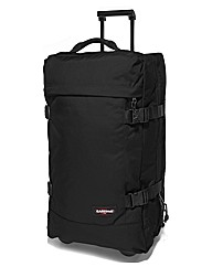Eastpak Transfer M Trolley Bag