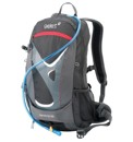Gelert Serenity 25L Rucksack