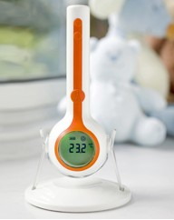 Brothermax One Touch Digital Thermometer