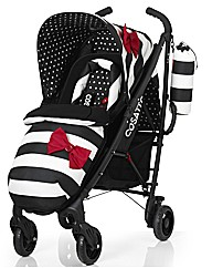 Cosatto Go Lightly Yo Stroller