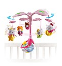 Hello Kitty Melody Mobile